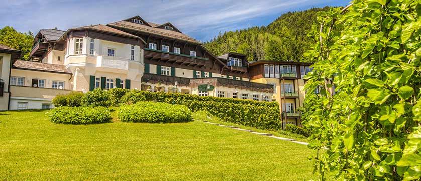 Hotel Billroth, St. Gilgen, Salzkammergut, Austria - gardens.jpg